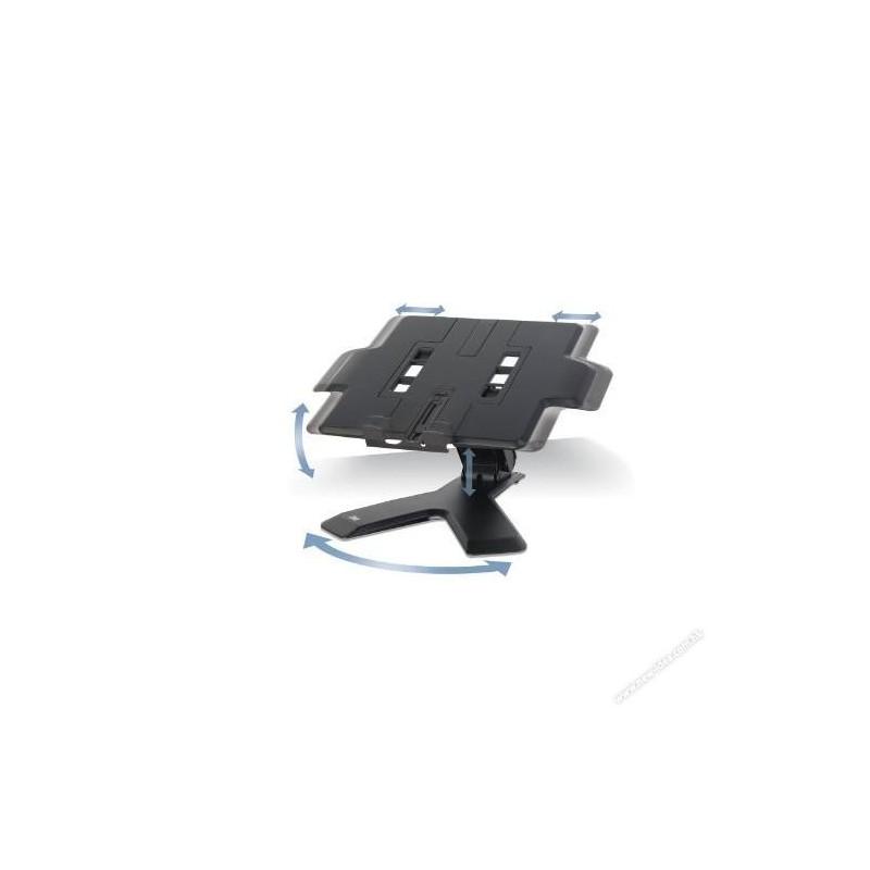 3M LX600MB Adjustable Notebook/Projector Riser