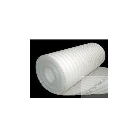 EPE Foam Sheet W1MxH100M Thickness 3mm