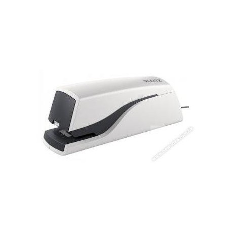 Leitz 5533 Nexxt Series Electric Stapler 20Sheets