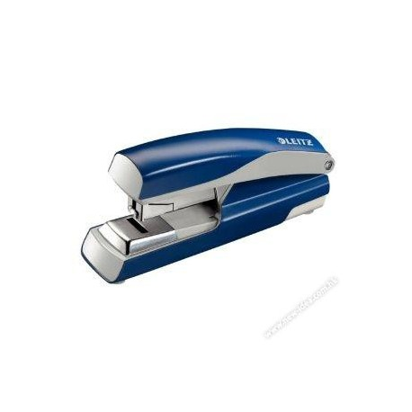 Leitz 5523 Flat Clinch Stapler