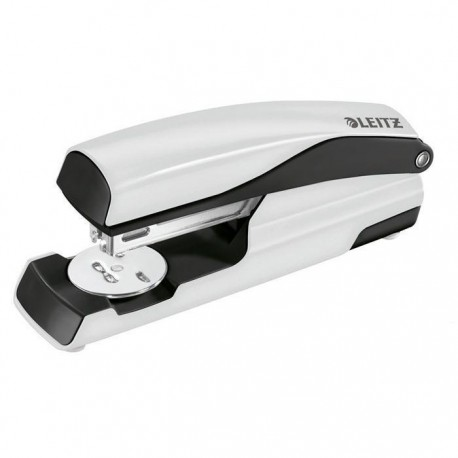 Leitz 5502 Flat Clinch Stapler