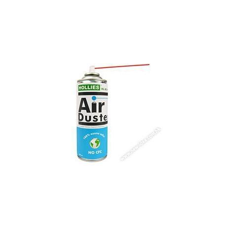 Hollies HL-AC-450 Air Duster 450ml