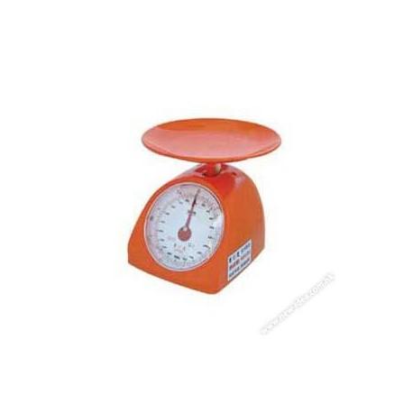 Tanita 1340 Letter Scale 2.25kg