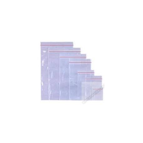 PE 密實袋 9吋x12吋 100個 透明