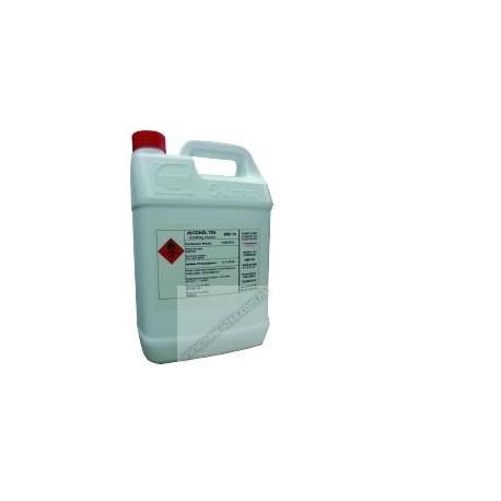 [Per-order] Funchem Scrubbing Alcohol Alcohol 75% 5Litre