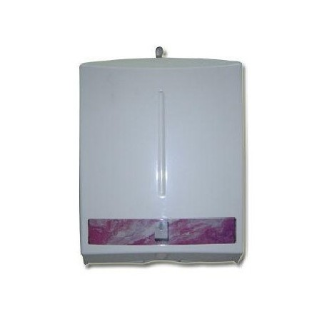 Bianca PTD-MF-001 M-Fold Paper Towel Dispenser