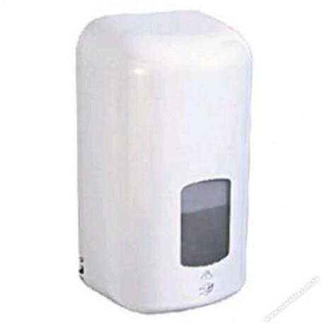 WF-068S Infra Red Sensor Automatic Liquid Soap Dispenser w/Stand