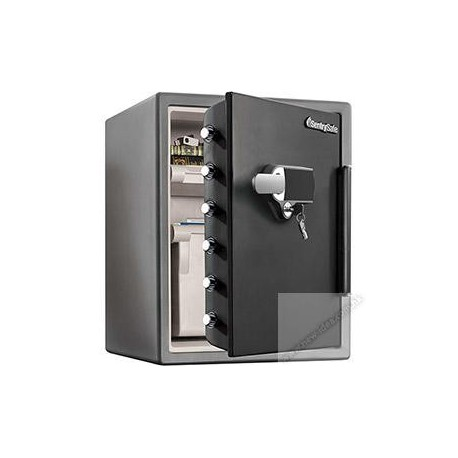 SentrySafe SFW205UPF Multifunction Security Fire Safe