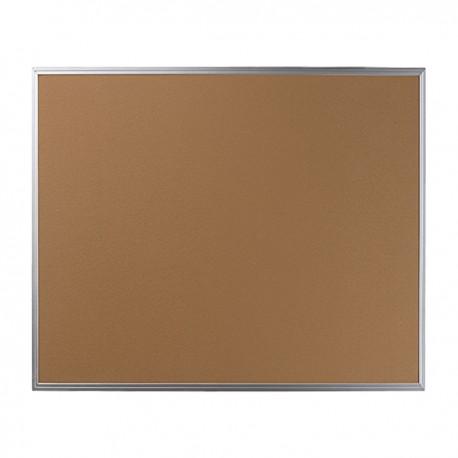 水松板 3呎x4呎 鋁邊