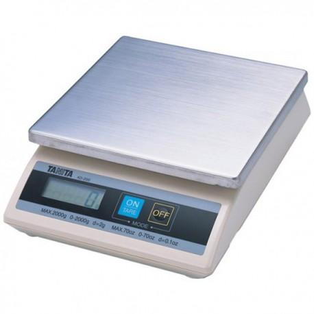 百利達 KD-200-510 電子磅 5克至5公斤