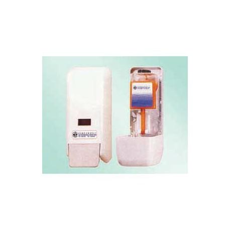 KY-701 Push Type Soap Dispenser