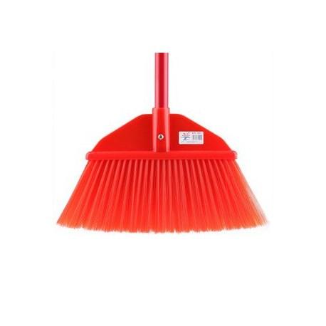 Plastic Screw Head Broom Head Refill
