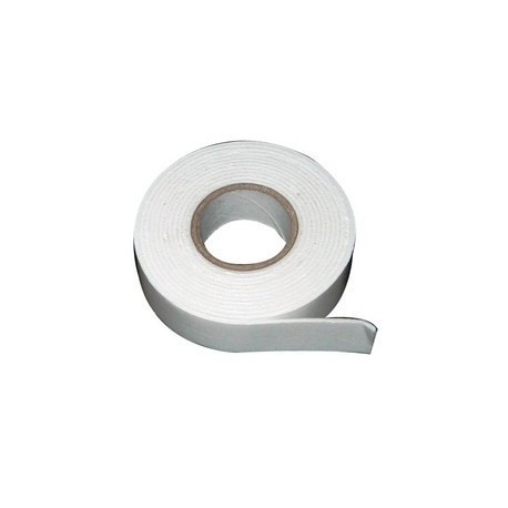 Kinglion Double Side Foam Tape 0.5""