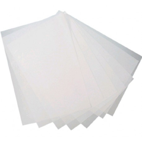 Gateway Tracing Paper A3 93gsm 50Sheets