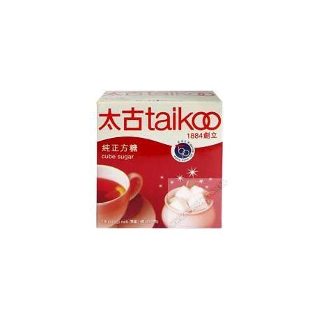 Taikoo Cube Sugar 454g