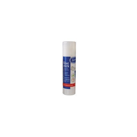 Bantex 8212 Glue Stick Large 36g