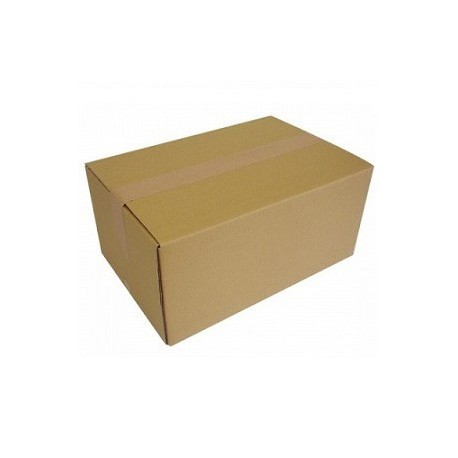 "Carton Box 30""x19""x15"" 2-Ply"