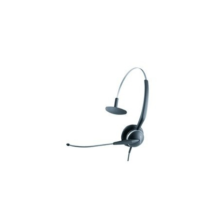 Jabra 01-0277 Mono Soundtube
