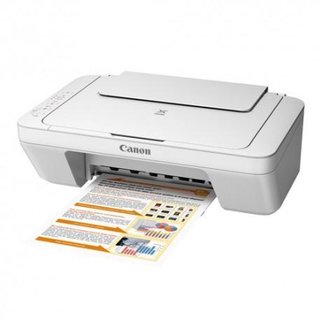 Canon MG2570 Multi-function Photo Printer