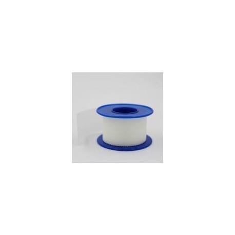 "Acetate Silk Plaster 1/2""x5M Roll Pack"