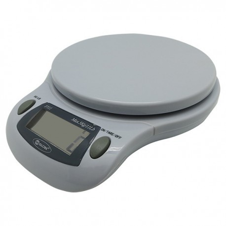 Globe F511 SF-400 Electricity scale