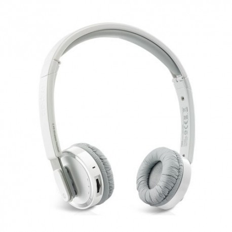 RAPOO H-3080 Wireless Headset