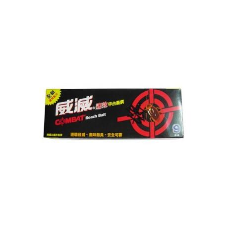 Combat Cockroach Control 9's