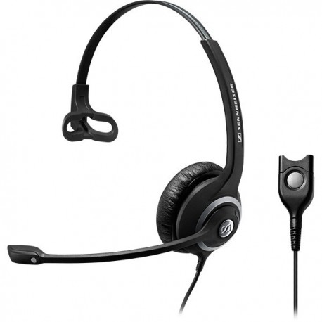 Sennheiser SC230 Corded Telephone Headset