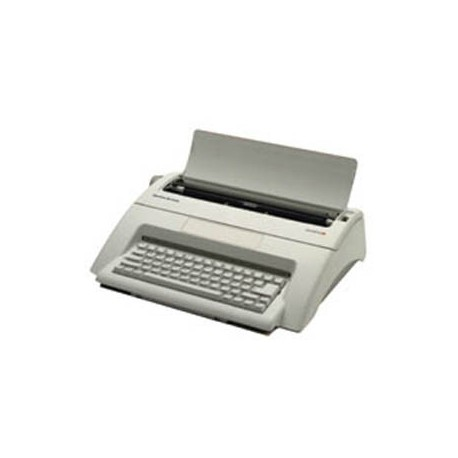 [Pre-order] Olympia Carrera de luxe Electric Typewriter