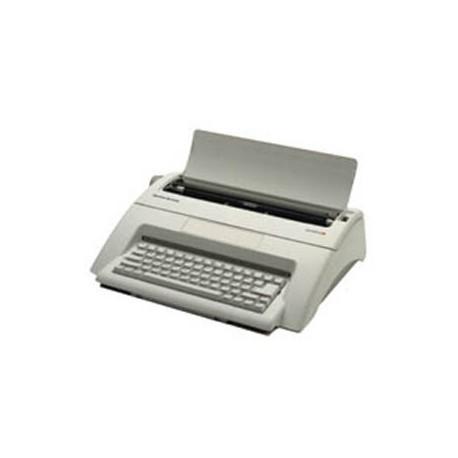 奧林比亞 Carrera de luxe 電動打字機