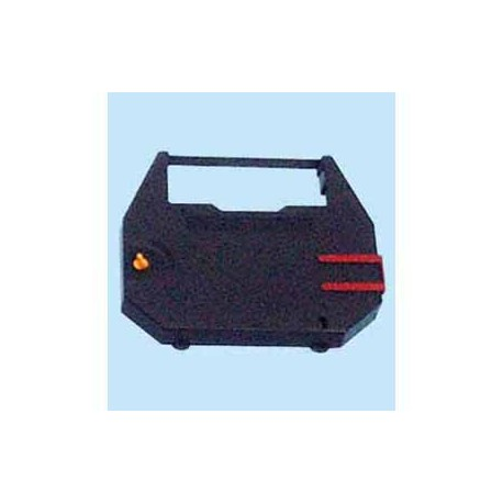 GR186C Compatible Typewriter Ribbon
