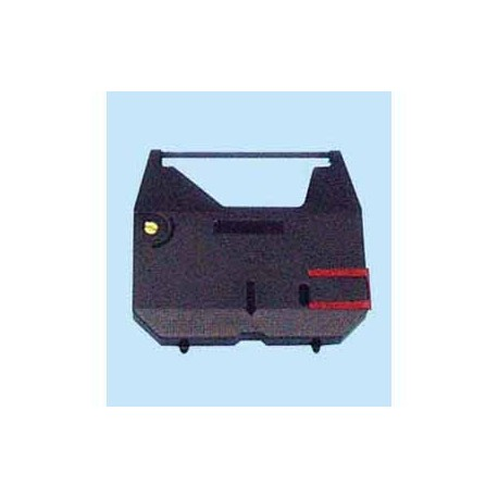 GR153C Compatible Typewriter Ribbon