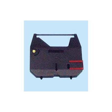 GR153C 代用打字機色帶