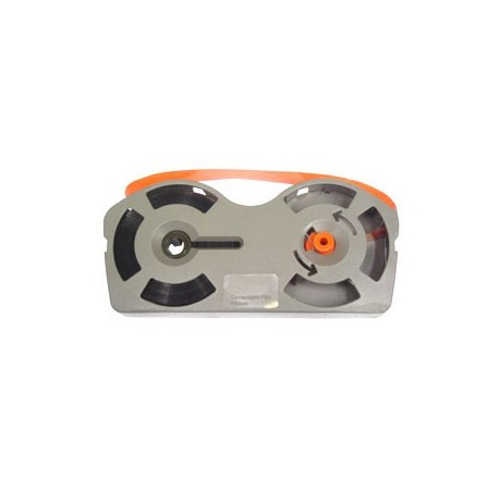 GR140C Compatible Typewriter Ribbon