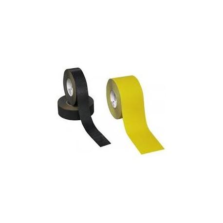 3M SW610 安全防滑貼 2吋x60尺 黑色
