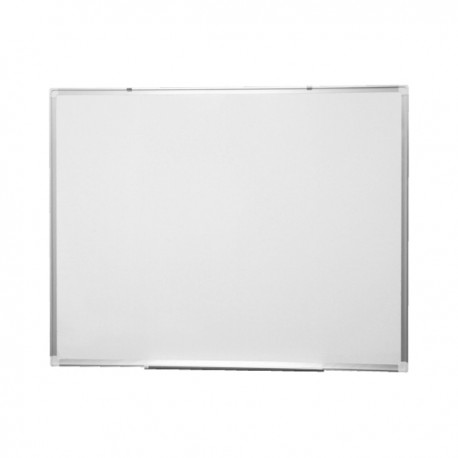 K Single Side Magnetic Wyteboard 3'x5'