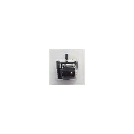 EC-12 Ink Roller For Kobell EC-12 Checkwriter Black