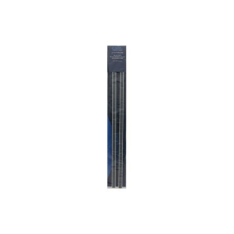 Carl M-210 Rubber Strip For DC-210 2's