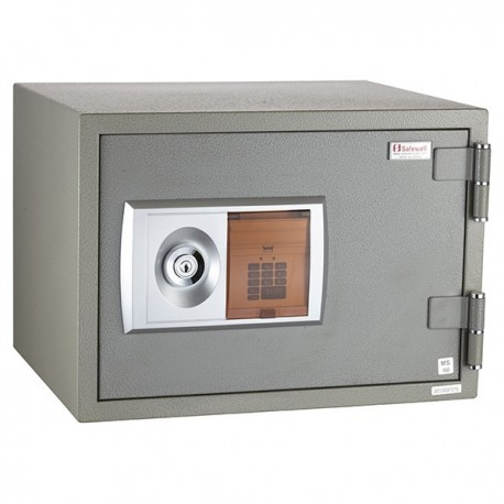 Safewell MSD103 Security Safe Electric Lock