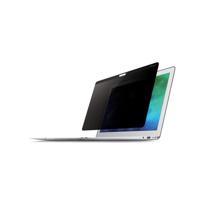 targus asm133mbp6ap 60 apple macbook pro privacy screen filter. Black Bedroom Furniture Sets. Home Design Ideas