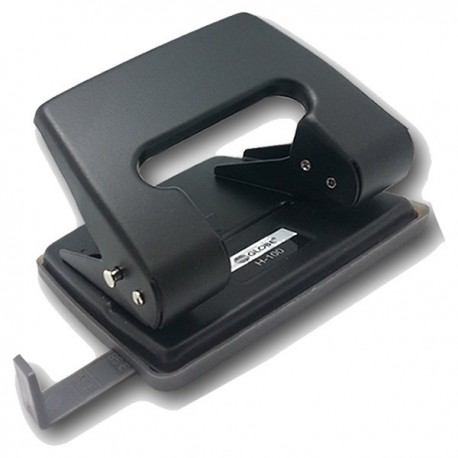 Globe H-90 2-Hole Punch