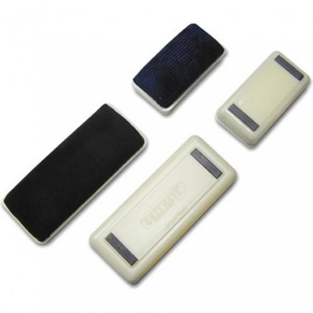 Easymate ER 501-8 Wyteboard Eraser