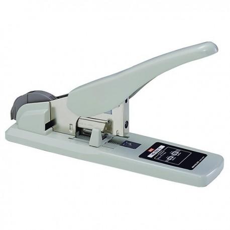 Max 美克司 HD-12N/13 重型釘書機