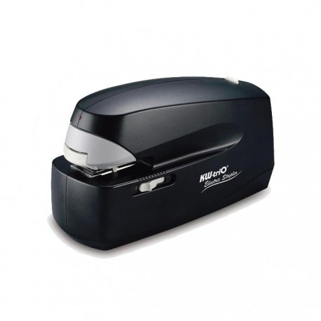 KW-triO 5990 Electric Stapler