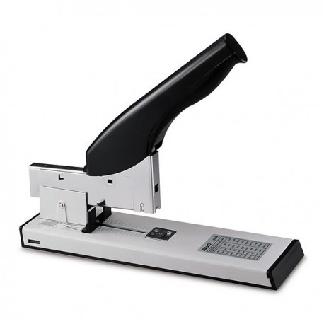 KW-triO 50LAN Heavy Duty Stapler