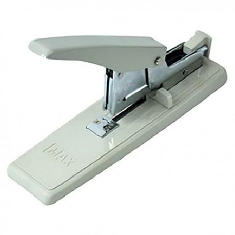 Max 美克司 HD-3D 中型釘書機