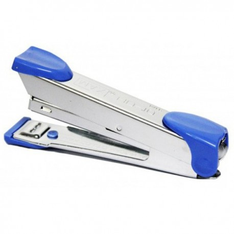 Max HD-10 Light Duty Stapler