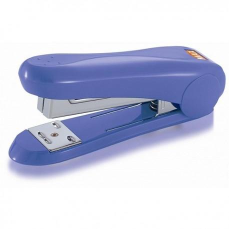 Max 美克司 HD-50 中型釘書機