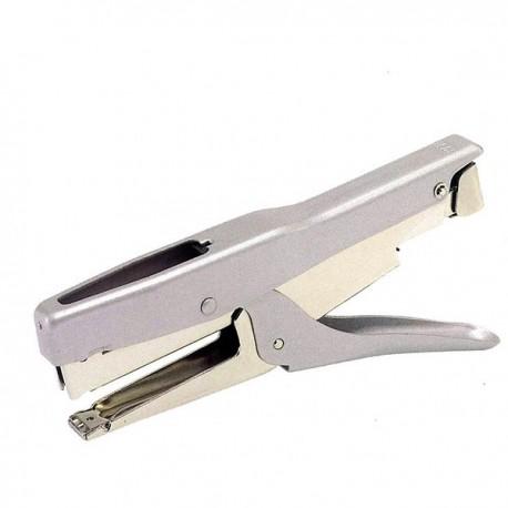 Max HP-88 Plier Stapler
