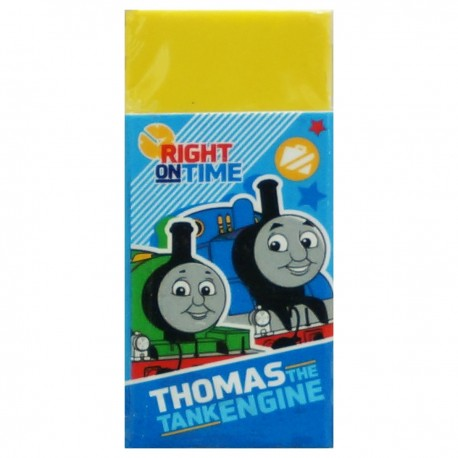 Thomas & Friends Eraser 4cmWx12cmH